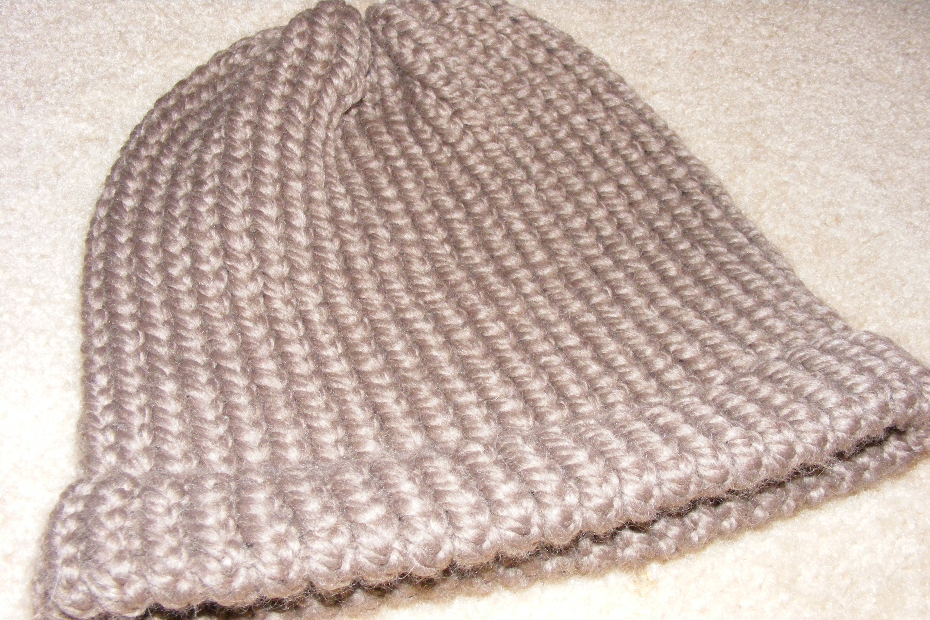 Knitting Loom Hat Stitches : 301 Moved Permanently